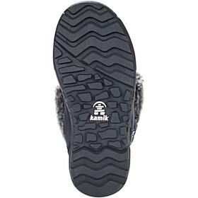 Kamik Camrose Shoes Child black-noir